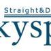Skyspaのコロナ禍での営業体制